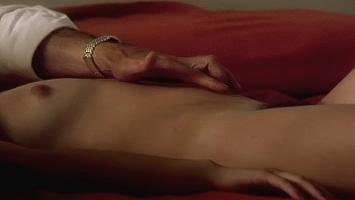 [Image: sensuous_nurse09.jpg]