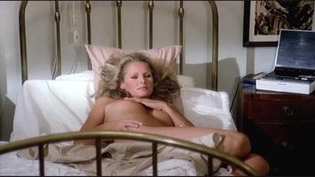 [Image: sensuous_nurse16.jpg]