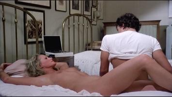 [Image: sensuous_nurse17.jpg]