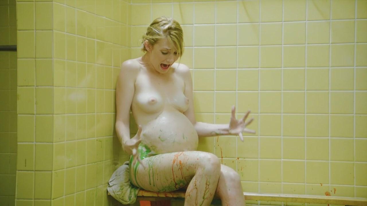 Sarah Hyland Naked Leaked Pics Sex Tape