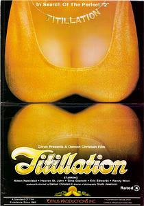 Titillation (1982)