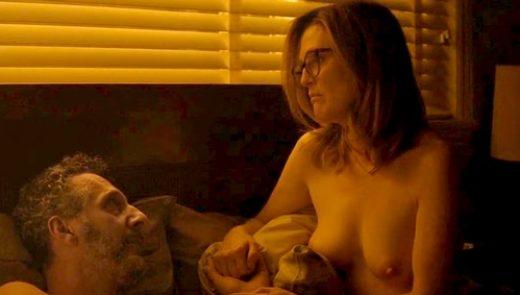 Gloria Bell (2019) 1080p