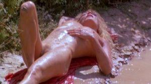 Siesta (1987) DVDRip