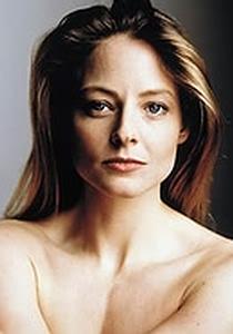 Jodie Foster nude
