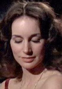 Margaret Warncke nude