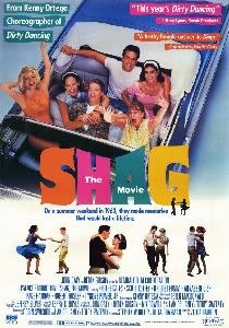 Shag (1089)