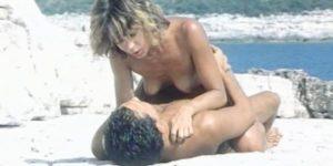 Haloa – praznik kurvi (1988)