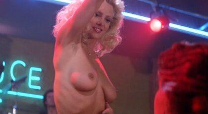 Road House (1989) BDRip 1080p