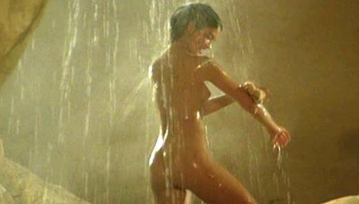 Paradise (1982) DVDRip