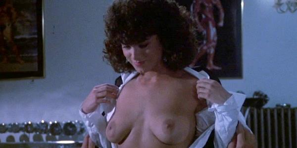 Tomboy (1985) BRRip 720p
