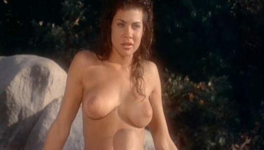 Cheerleader Camp (1988) DVDRip