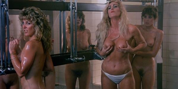 Hellhole (1985) BDRip 720p