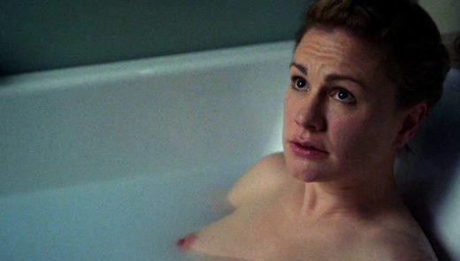 The Affair (2014- ) 1080p