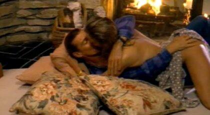 Hidden Obsession (1993) DVDRip