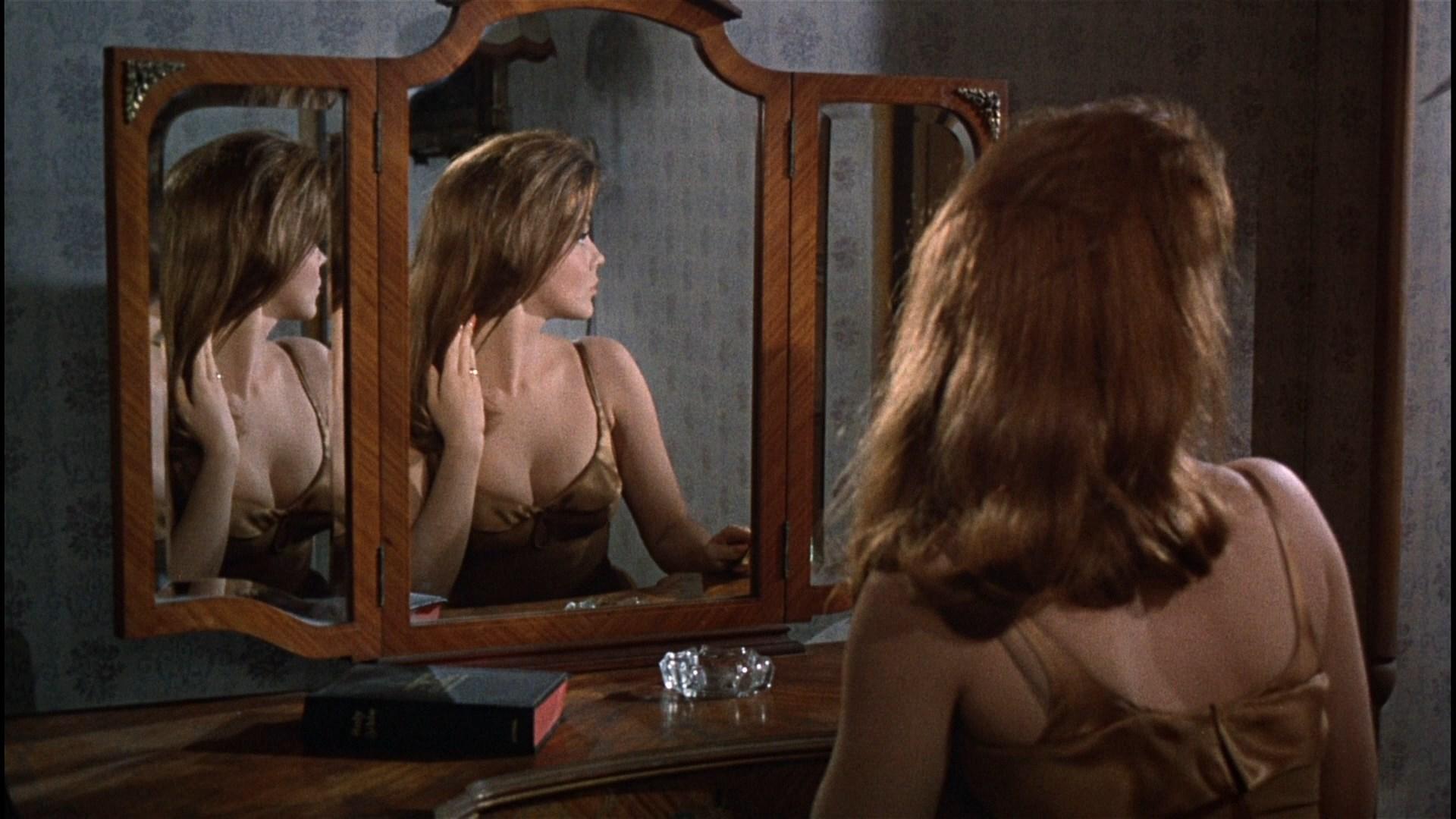 Joan weldon actress nude gallery my hotz pic