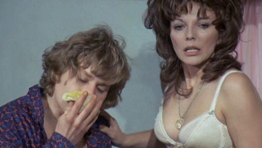 Revenge (1971) 720p Blu-ray