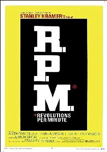 R.P.M. (1970)