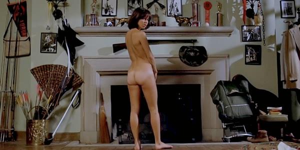 Stay Hungry (1976) 1080p Blu-ray