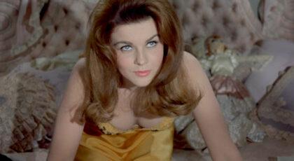 The Cincinnati Kid (1965) 1080p Blu-ray REMUX
