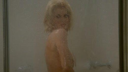 Dressed to Kill (1980) 1080p Blu-ray REMUX