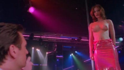 Secret Sins aka Melissa (1995) DVDRip
