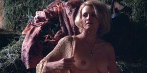 Big Bad Mama (1974) 1080p Blu-ray