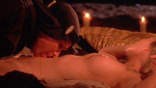 Bolero (1984) 1080p Blu-ray