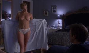 The Quiet (2005) 1080p