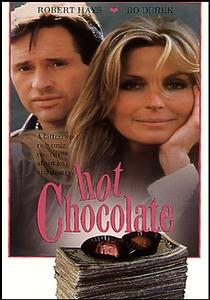 Hot Chocolate (1992)