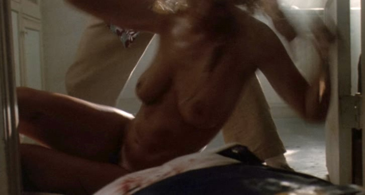 Point Break (1991) 1080p Blu-ray