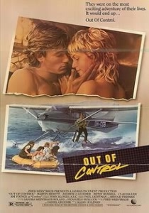 Out of Control (1985)