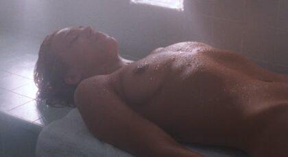 Death Spa (1989) 1080p Blu-ray Remux