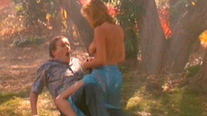 Last Resort (1986) DVDRip