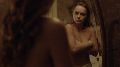 Lizzie Borden Took an Ax (2014) 1080p