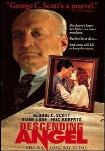 Descending Angel (1990)
