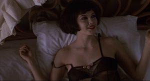 The Cotton Club (1984)