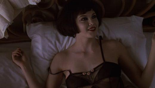 The Cotton Club (1984) 1080p Blu-ray