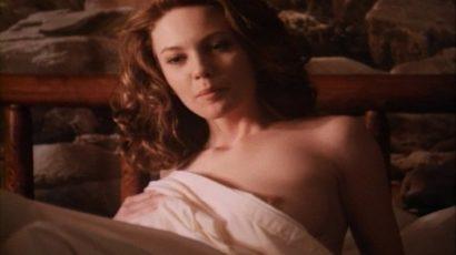 Descending Angel (1990) DVDRip