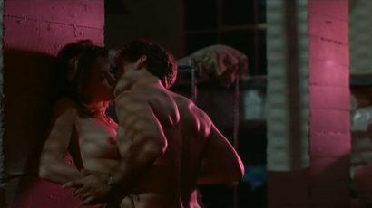 Vital Signs (1990) DVDRip