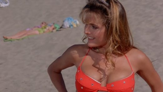 Summer School (1987) 1080p