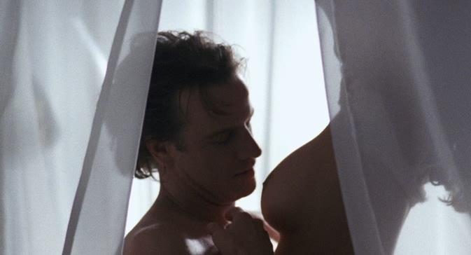 Knight Moves (1992) 1080p Blu-ray