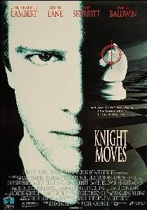 Knight Moves (1992)