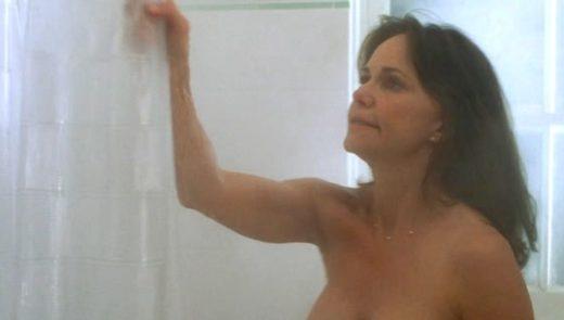 Sally Field nude in Eye for an Eye (1996) 720p