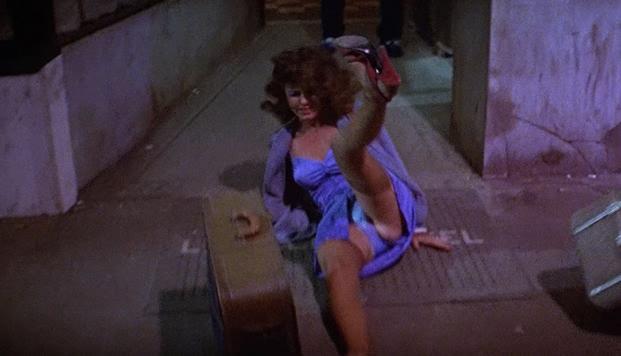 Back Roads (1981) 1080p Blu-ray