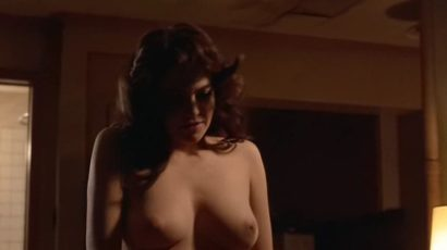 The Big Town (1987) DVDRip