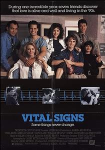 Vital Signs (1990)