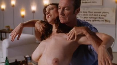 Full Body Massage (1995) DVDRip