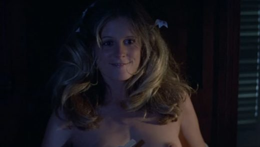 Halloween (1978) 1080p Blu-ray