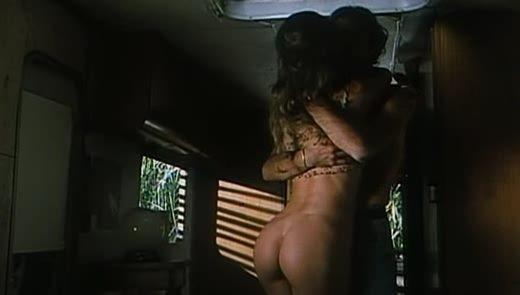 Poor But Beautiful aka Giovani e belli (1995) DVDRip