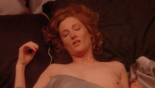 Cross My Heart (1987) 1080p Blu-ray